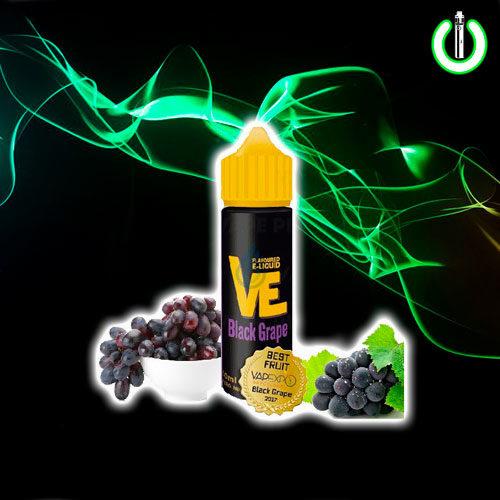 Sweet drink, VE Black grape, VE,