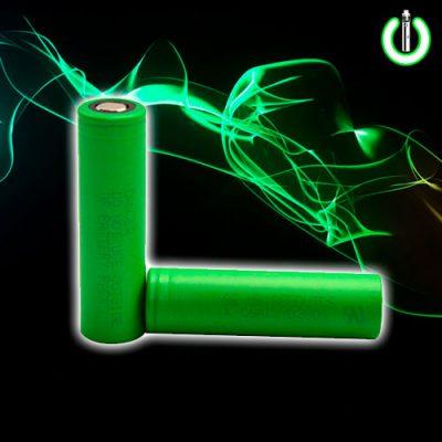 bateria sony vtc5a, vtc6, vtc5a specs,