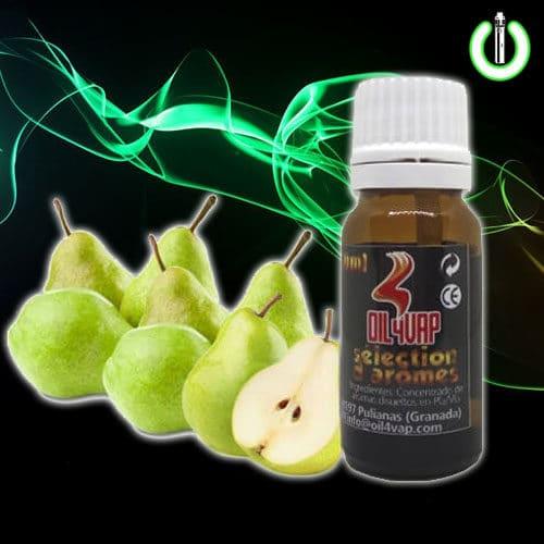aromas oil4vap opiniones, aromas heisenberg, calculadora alquimia,