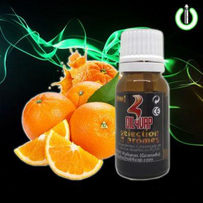 aromas oil4vap opiniones, aromas vapeo, aromas para vapear,