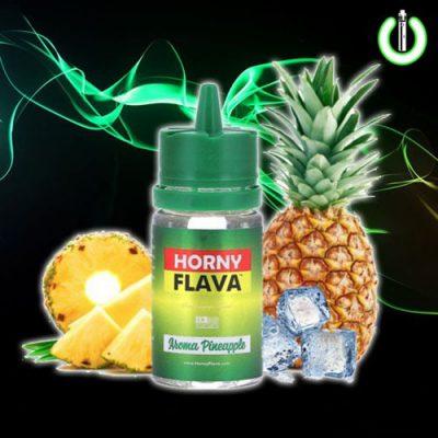 horny flava, aroma mango, aromas vapeo,