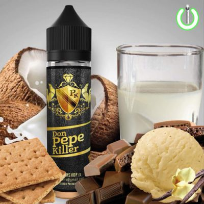 killo vaper shop, killo vaper, tizon kvshop,