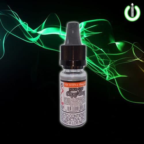 nicokit 20 mg, n booster, calculadora nicotina,