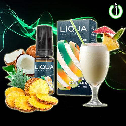 liqua liquids, liqua premium, liqua american blend,