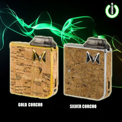smoking vapor, mi pod manual, mi pod limited edition,