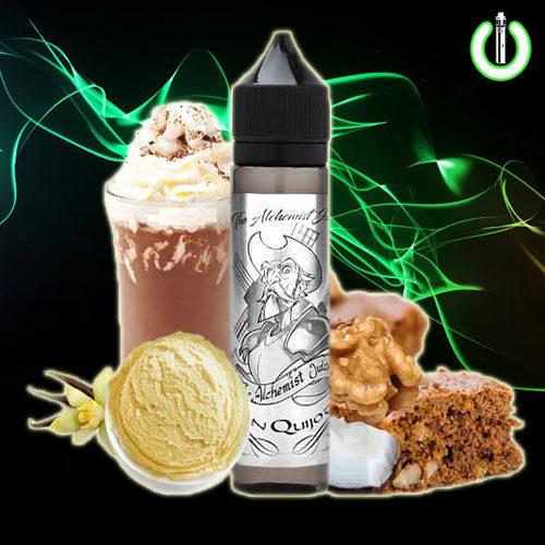 don quijote future, the alchemist juice black label, the alchemist juice vader,