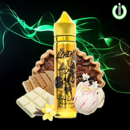 the alchemist juice calippo, the alchemist juice opiniones, the alchemist juice don quijote,