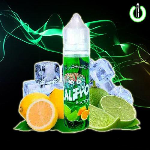 the alchemist juice calippo, the alchemist juice opiniones, the alchemist juice don quijote,
