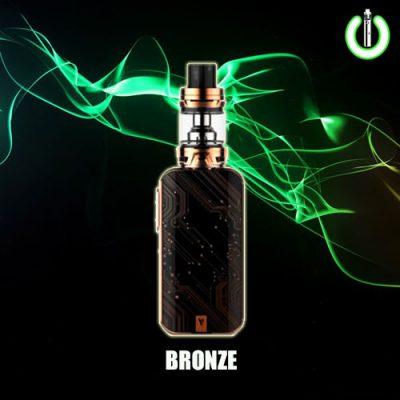 vaporesso luxe mod, vaporesso starter kit, vaporesso store,